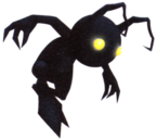 Shadow (KHII)