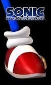 Sonic2014