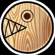 WoodenChomp PMTAB
