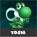 Yoshi NRI