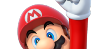 Newly Super Mario Bros. U