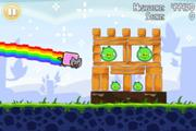 File:Nyan Cat Special 1-1.jpg