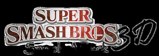 File:SSB3DSA Logo.png