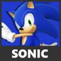 Sonic Rising