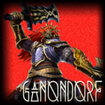 GanondorfBossBox