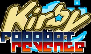 KirbyRobobotRevenge