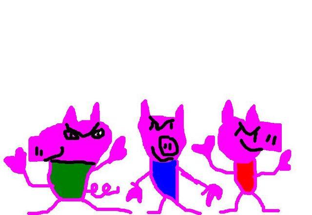 File:Kung fu pigs.jpg
