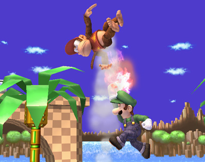 File:Luigi jump punch.jpg