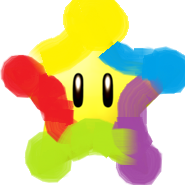 File:RAINBOY STAR.png