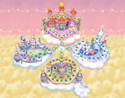 File:Rainbow Dream.jpg