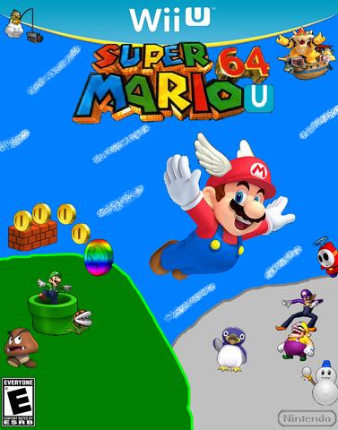 File:SM64UUSBOXART.PNG