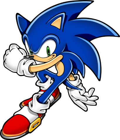 File:Sonicbacktotheorigins.png