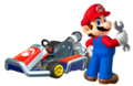 120px-Mario MK7
