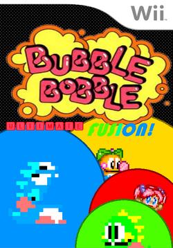 Bbuf ultimatefusionboxart