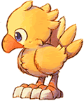 File:Chocobo2.png