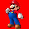 Mariossb5