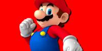 Mario (Smash 5)