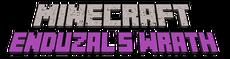Enduzal's Wrath Logo