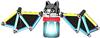 File:100px-7 Batbot.png