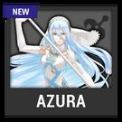 ACL -- Super Smash Bros. Switch assist box - Azura