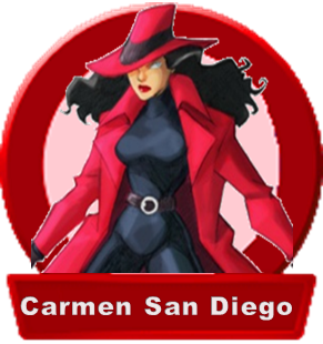 File:CarmenSandiegoSelection.png