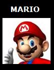 File:Mario SSBET Logo 2.png