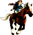 File:112px-Link Epona Artwork OoT3D copy 2.png