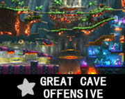 Greatcaveoffensivessb5