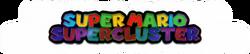 SuperMarioSupercluster