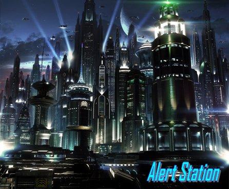 File:Alert Station.jpg