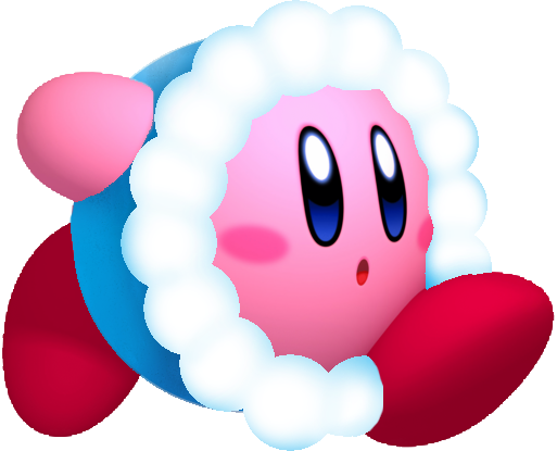 File:Freeze Kirby KDL3D.png
