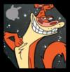 I.M.WeaselBox