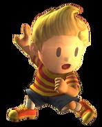 Lucas-Earthboundrender