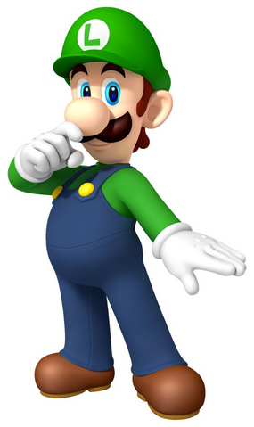 File:NewLuigi.png
