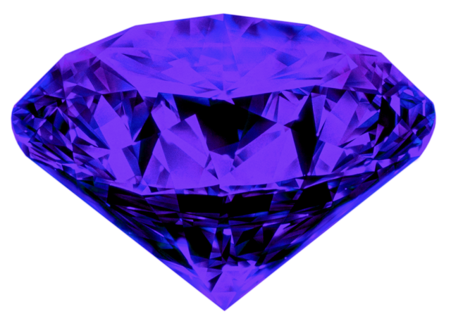 File:One and Half Diamond SMLWU.png