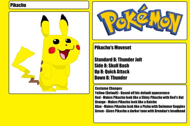 File:Pikachu-site.png