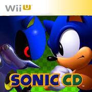 Wii U Cover