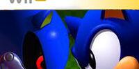 Sonic CD Universe