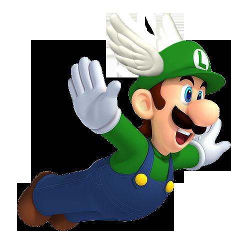 File:Wing Luigi SMW3D.png