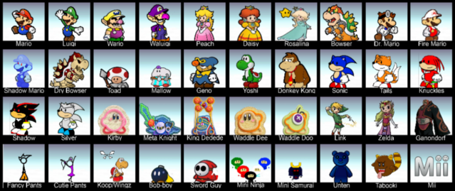 File:Character Roster.png