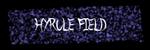 Hyrule Field SSBR