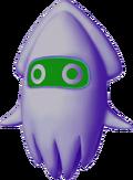 PoisonBlooper