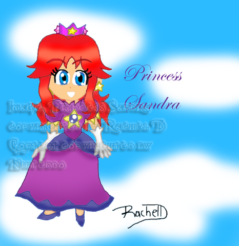 File:Sandra is at the Sky.png