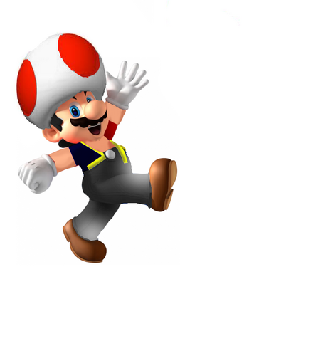File:Sunshine mario.png