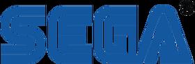 800px-SEGA logo