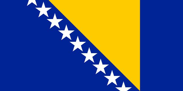 File:Bosnia and Herzegovina.png