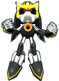 File:Metal-Sonic-3.0 racing.png