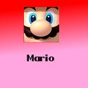 NintendoKMario
