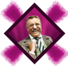 Theodore Roosevelt Omni