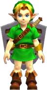 File:Zelda Universe (1).png